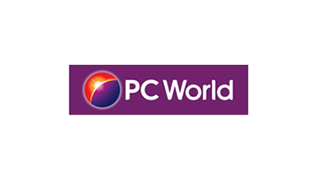 PC Worldlogo