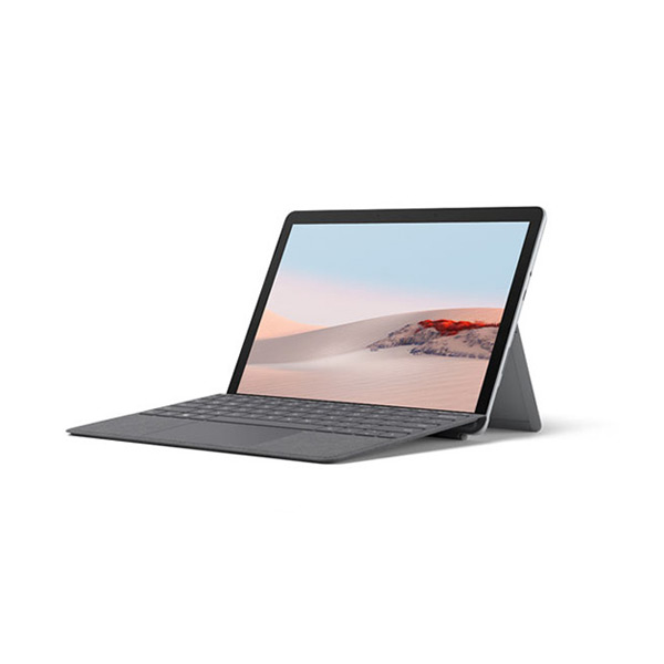 Render of Surface Go 2