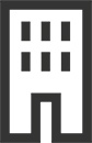 Windows for Business icon