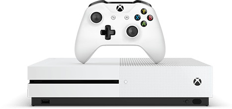 Screens featuring Windows gaming with Xbox controller