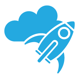 Advance your career with Microsoft Azure