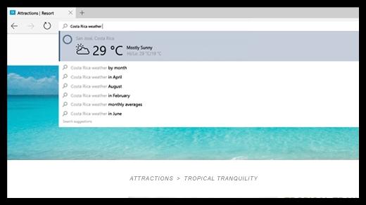 Cortana Image