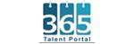 365talentportal logo