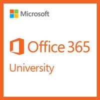 Office 365 University
