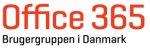 office365brugergruppen company logo
