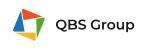 qbsgroup logo