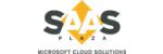 saasplaza company logo