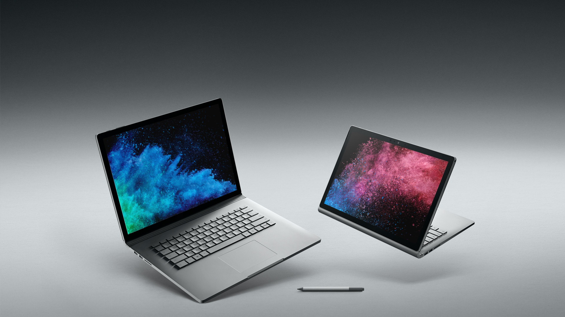 Buy Microsoft Surface Book 2   A Powerhouse Laptop   Surface