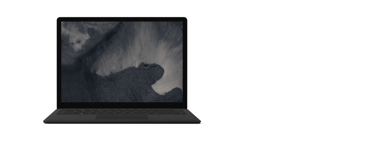 Surface Laptop 2 computer