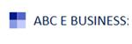 abcebusiness company logo