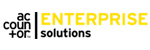 Enterprise solutions company logo