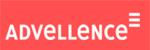 advellence company logo