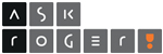 askroger company logo