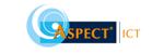 Aspectict company logo