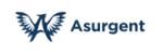 asurgent logo