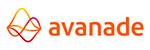 Avanade company logo
