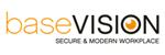 Basevision company logo
