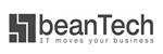 beantech logo
