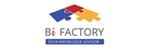 bifactory logo