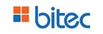 bitec company logo