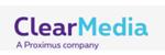 coreview company logo