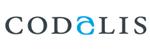 Codalis company logo