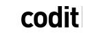 codit logo