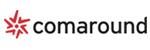 Comaround company logo