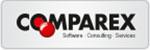 Comparex company logo