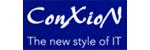 conxion logo
