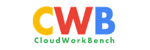 cloudworkbench logo