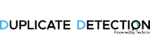 Duplicate Detection logo