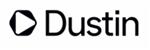 dustin logo