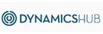dynamicshub company logo