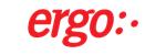 ergogroup logo