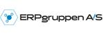 Erpgruppen company logo