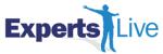 expertslive company logo