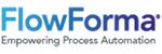 flow forma logo