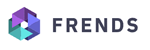 frends company logo