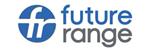 future range logo