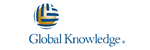 globalknowledge logo
