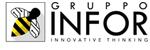 gruppoinfor logo
