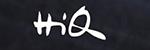 hiqfinland company logo