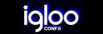 Iglooconf company logo