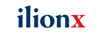 wortell company logo