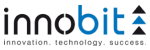 innobit company logo