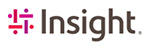 insight company logo