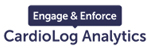 intlock logo