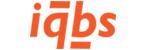 iqbs logo