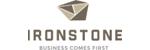 ironstoneit logo